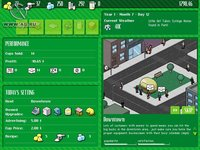 Cкриншот Lemonade Tycoon, изображение № 346963 - RAWG