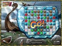 Cкриншот Jewel Quest Pack, изображение № 203206 - RAWG