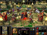 Warcraft 3: The Frozen Throne screenshot, image №351673 - RAWG
