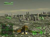 Cкриншот Ace Combat 2, изображение № 1643571 - RAWG