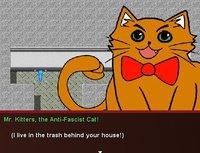 Cкриншот Super HYPER Nazi Puncher RPG, изображение № 1235375 - RAWG