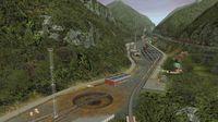 Trainz: Murchison 2 screenshot, image №203669 - RAWG