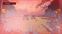 Cкриншот Blitz Alien 3D, изображение № 2999629 - RAWG