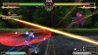 Cкриншот Fate/unlimited codes, изображение № 528739 - RAWG
