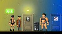 The Darkside Detective: A Fumble in the Dark screenshot, image №2600661 - RAWG