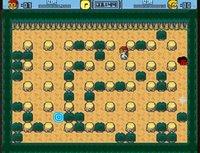 Cкриншот BombOn, изображение № 1034643 - RAWG