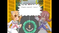 QP Shooting - Dangerous!! screenshot, image №153812 - RAWG