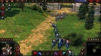 SpellForce 2: Faith in Destiny screenshot, image №134863 - RAWG