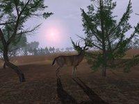 Cкриншот Deer Hunter 2004, изображение № 356741 - RAWG