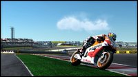 MotoGP 13 screenshot, image №96883 - RAWG