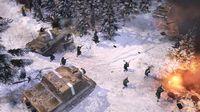 Cкриншот CoH 2 - The Western Front Armies: Oberkommando West, изображение № 153881 - RAWG