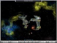 Cкриншот Космическая федерация 2: Войны дренджинов, изображение № 346066 - RAWG