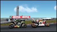 MotoGP 13 screenshot, image №96891 - RAWG