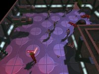 Cкриншот Star Sentinel Tactics, изображение № 543040 - RAWG
