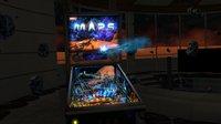 Cкриншот Pinball FX2 VR, изображение № 6755 - RAWG