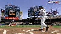 Cкриншот Major League Baseball 2K10, изображение № 544204 - RAWG
