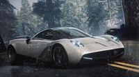 Need for Speed Rivals screenshot, image №32696 - RAWG
