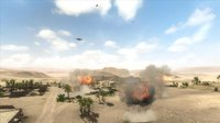 Theatre of War 2: Africa 1943 screenshot, image №173148 - RAWG
