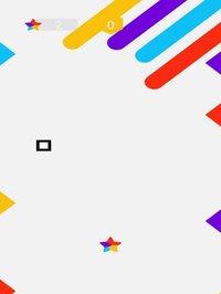 Cкриншот Color Bump Sides, изображение № 1987273 - RAWG