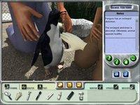 Cкриншот Корпорация Зоопарк: Ветслужба, изображение № 402633 - RAWG