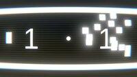 Cкриншот Classic Pong (ZachCreates), изображение № 2400482 - RAWG