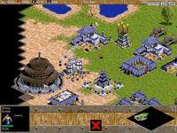 Cкриншот Age of Empires, изображение № 331613 - RAWG