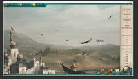 航海日記:起航(Uncharted Ocean: Set Sail) screenshot, image №2180155 - RAWG