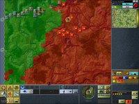 Cкриншот Decisive Battles of World War II: Korsun Pocket - Across the Dnepr, изображение № 386475 - RAWG