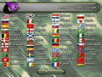 VR Soccer '96 screenshot, image №217212 - RAWG