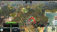 Cкриншот Sid Meier's Civilization 5: Боги и короли, изображение № 588890 - RAWG
