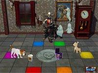 Cкриншот Dogz 5, изображение № 346865 - RAWG