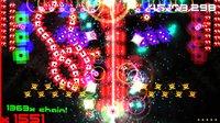 Cкриншот Hyperspace Invaders II: Pixel Edition, изображение № 132571 - RAWG
