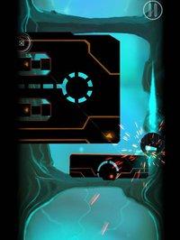 Cкриншот Magnis Game, изображение № 2109208 - RAWG