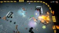 Cкриншот Combat Racers, изображение № 171407 - RAWG