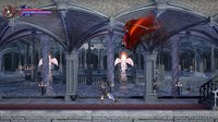 Bloodstained: Ritual of the Night screenshot, image №836378 - RAWG