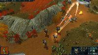 Cкриншот Космические рейнджеры HD: Революция, изображение № 99130 - RAWG
