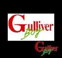 Cкриншот Gulliver Boy, изображение № 751500 - RAWG