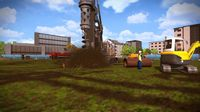 Cкриншот Construction Simulator 2015, изображение № 102635 - RAWG