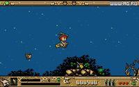 Cкриншот Super Cauldron, изображение № 340058 - RAWG