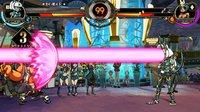 Cкриншот Skullgirls: Encore - Robo-Fortune, изображение № 625853 - RAWG