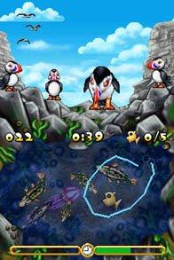 Cкриншот Puffins: Island Adventure, изображение № 251666 - RAWG