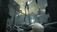Cкриншот Dishonored, изображение № 137537 - RAWG