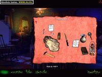 Cкриншот Last Half of Darkness (2000), изображение № 339039 - RAWG