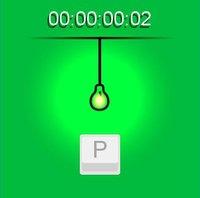 Cкриншот Lightbulb (SomethinBoutGames), изображение № 1237116 - RAWG
