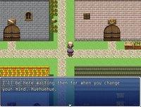 Cкриншот Dungeon Quest, изображение № 860150 - RAWG