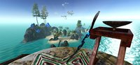 Adventurous Life VR screenshot, image №108722 - RAWG