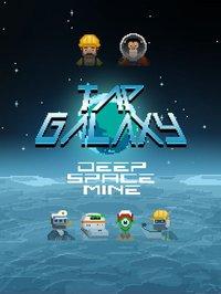 Cкриншот Tap Galaxy – Deep Space Mine, изображение № 1738985 - RAWG
