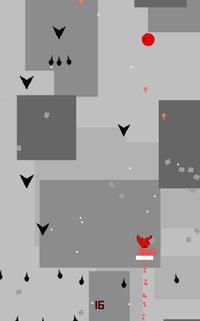 Cкриншот Minima17: Super(s)hot, изображение № 1126372 - RAWG