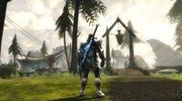 Kingdoms of Amalur: Re-Reckoning screenshot, image №2402382 - RAWG