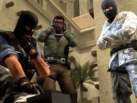 Cкриншот Gun Strike-Modern Critical Ops, изображение № 2312153 - RAWG